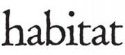 habitat-logo